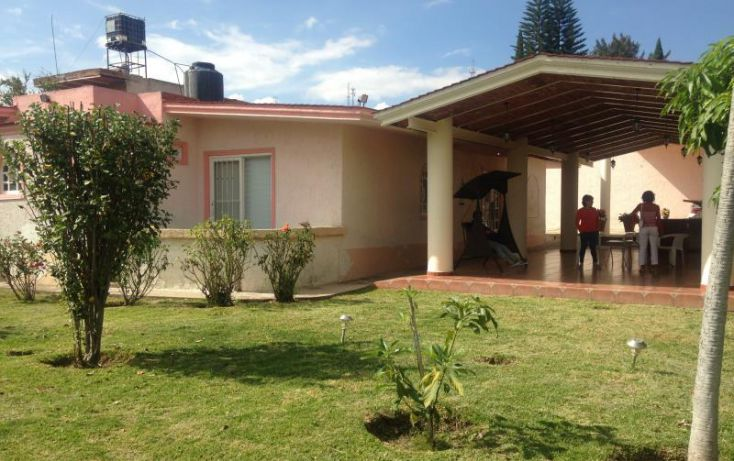Foto de casa en venta en felipe angeles 114, potrero nuevo, el salto, jalisco, 1990426 no 14