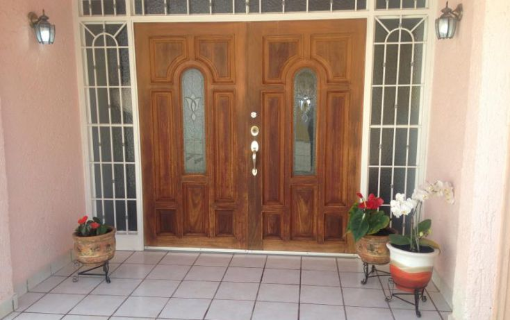 Foto de casa en venta en felipe angeles 114, potrero nuevo, el salto, jalisco, 1990426 no 16