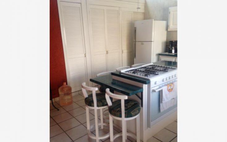 Foto de casa en venta en felipe angeles 114, potrero nuevo, el salto, jalisco, 1990426 no 18