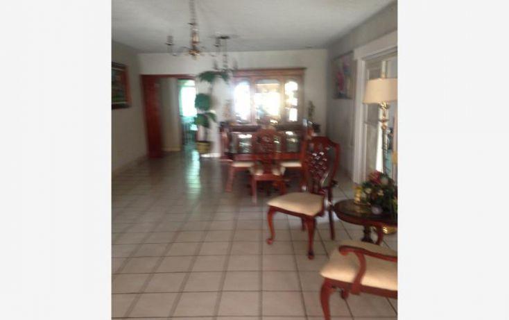 Foto de casa en venta en felipe angeles 114, potrero nuevo, el salto, jalisco, 1990426 no 19