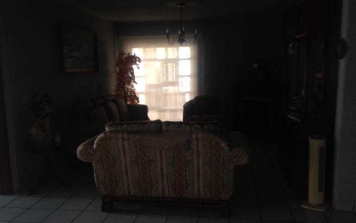Foto de casa en venta en felipe angeles 114, potrero nuevo, el salto, jalisco, 1990426 no 20