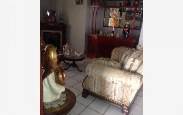 Foto de casa en venta en felipe angeles 114, potrero nuevo, el salto, jalisco, 1990426 no 23