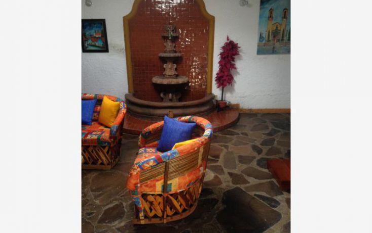 Foto de casa en venta en felipe angeles 114, potrero nuevo, el salto, jalisco, 1990426 no 24