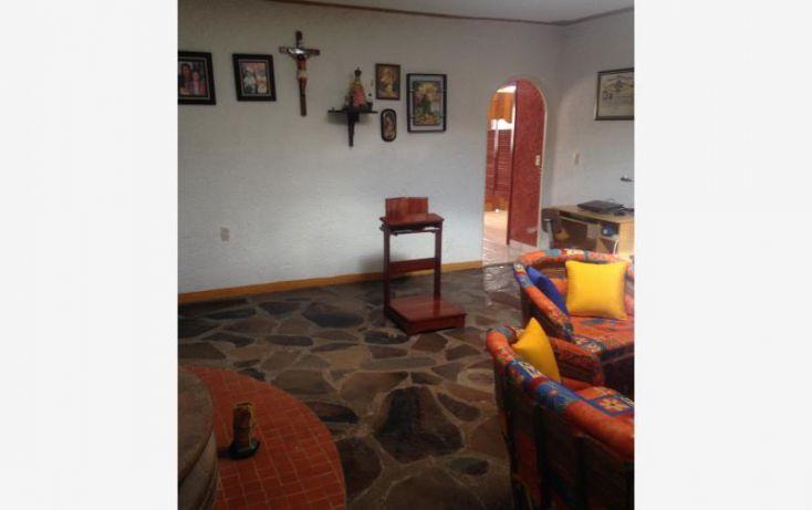 Foto de casa en venta en felipe angeles 114, potrero nuevo, el salto, jalisco, 1990426 no 25
