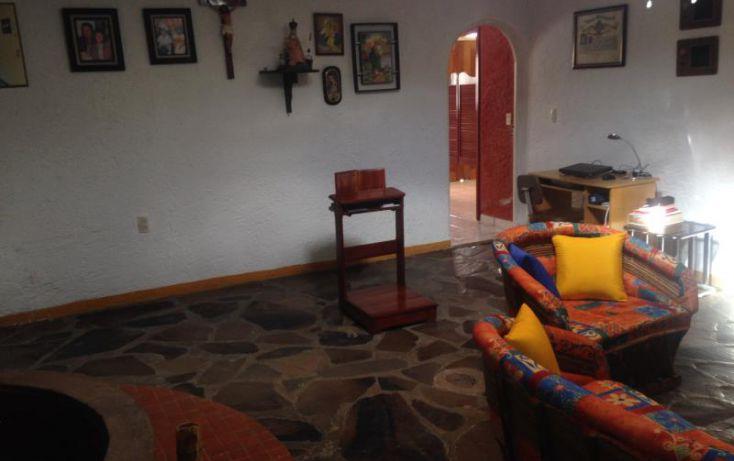 Foto de casa en venta en felipe angeles 114, potrero nuevo, el salto, jalisco, 1990426 no 26