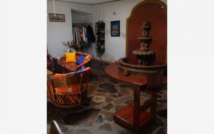 Foto de casa en venta en felipe angeles 114, potrero nuevo, el salto, jalisco, 1990426 no 27