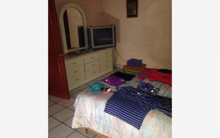 Foto de casa en venta en felipe angeles 114, potrero nuevo, el salto, jalisco, 1990426 no 28
