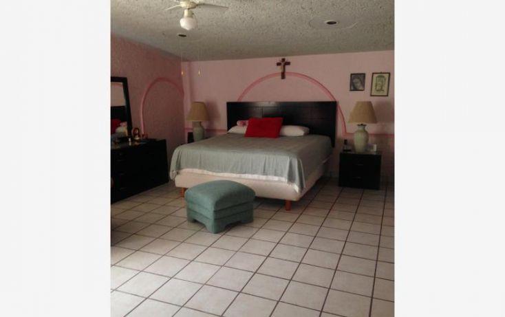 Foto de casa en venta en felipe angeles 114, potrero nuevo, el salto, jalisco, 1990426 no 30