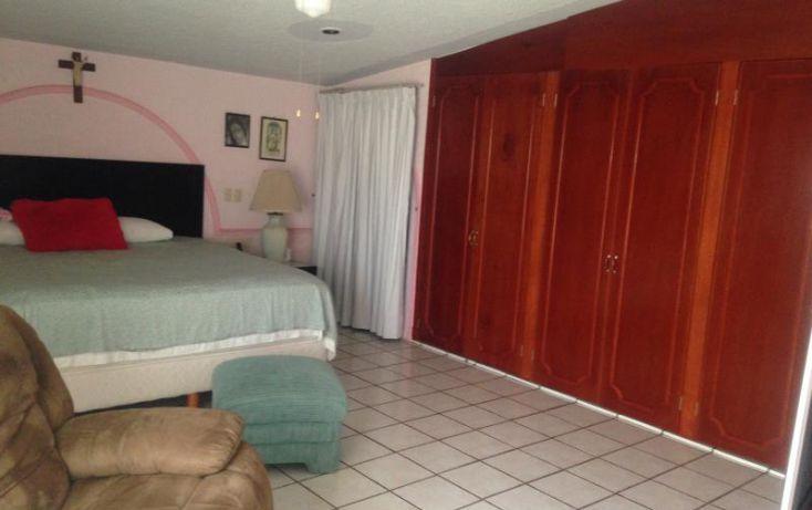 Foto de casa en venta en felipe angeles 114, potrero nuevo, el salto, jalisco, 1990426 no 34