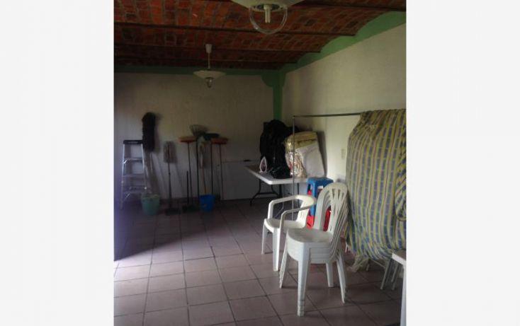Foto de casa en venta en felipe angeles 114, potrero nuevo, el salto, jalisco, 1990426 no 39