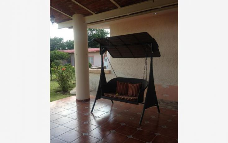Foto de casa en venta en felipe angeles 114, potrero nuevo, el salto, jalisco, 1990426 no 40