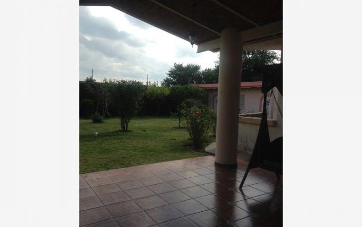 Foto de casa en venta en felipe angeles 114, potrero nuevo, el salto, jalisco, 1990426 no 41