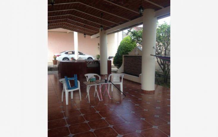 Foto de casa en venta en felipe angeles 114, potrero nuevo, el salto, jalisco, 1990426 no 44