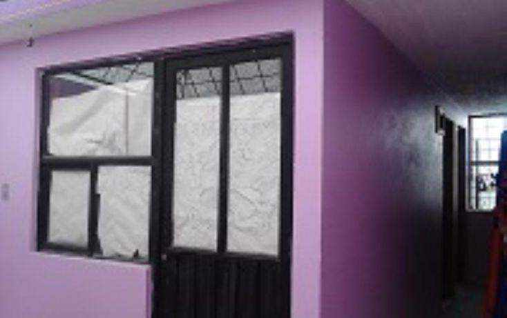 Foto de casa en venta en felipe angeles 115, del parque, toluca, estado de méxico, 1429103 no 03
