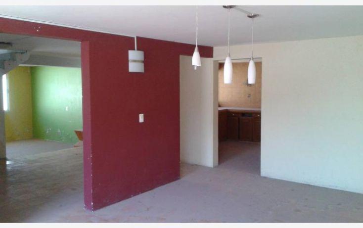 Foto de casa en venta en felipe angeles 48 48, progreso de obregón centro, progreso de obregón, hidalgo, 1572324 no 04