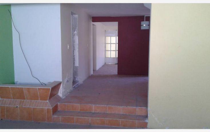 Foto de casa en venta en felipe angeles 48 48, progreso de obregón centro, progreso de obregón, hidalgo, 1572324 no 05