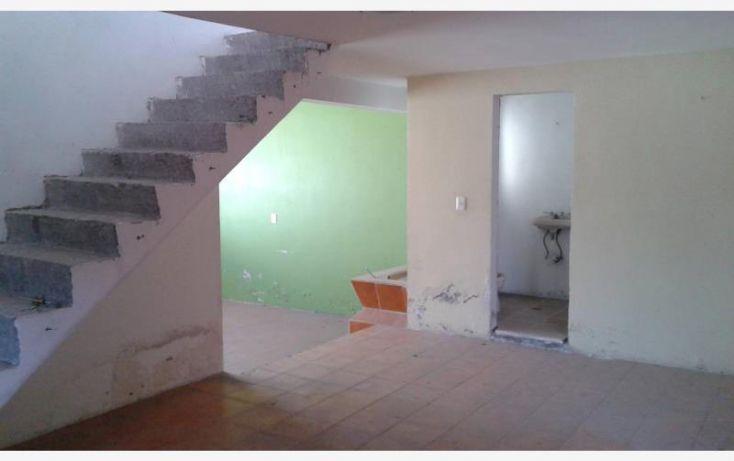 Foto de casa en venta en felipe angeles 48 48, progreso de obregón centro, progreso de obregón, hidalgo, 1572324 no 06