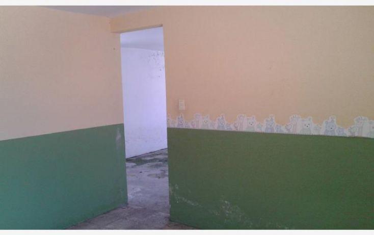 Foto de casa en venta en felipe angeles 48 48, progreso de obregón centro, progreso de obregón, hidalgo, 1572324 no 07