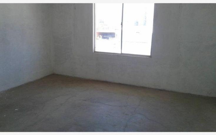 Foto de casa en venta en felipe angeles 48 48, progreso de obregón centro, progreso de obregón, hidalgo, 1572324 no 08