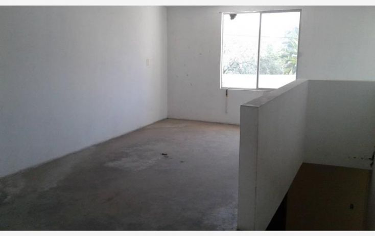 Foto de casa en venta en felipe angeles 48 48, progreso de obregón centro, progreso de obregón, hidalgo, 1572324 no 10