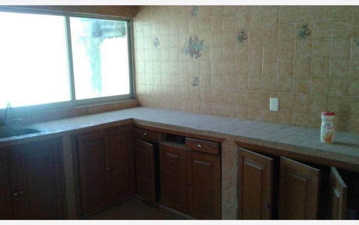 Foto de casa en venta en felipe angeles 48 48, progreso de obregón centro, progreso de obregón, hidalgo, 1572324 no 11