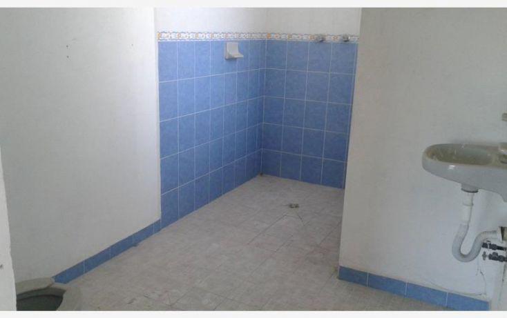 Foto de casa en venta en felipe angeles 48 48, progreso de obregón centro, progreso de obregón, hidalgo, 1572324 no 12