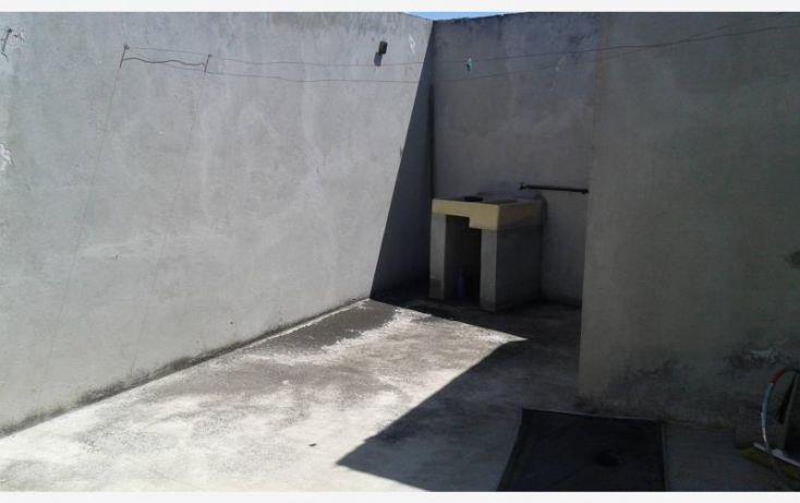 Foto de casa en venta en felipe angeles 48 48, progreso de obregón centro, progreso de obregón, hidalgo, 1572324 no 13