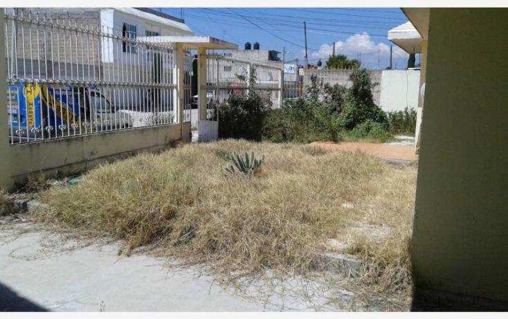 Foto de casa en venta en felipe angeles 48 48, progreso de obregón centro, progreso de obregón, hidalgo, 1572324 no 14