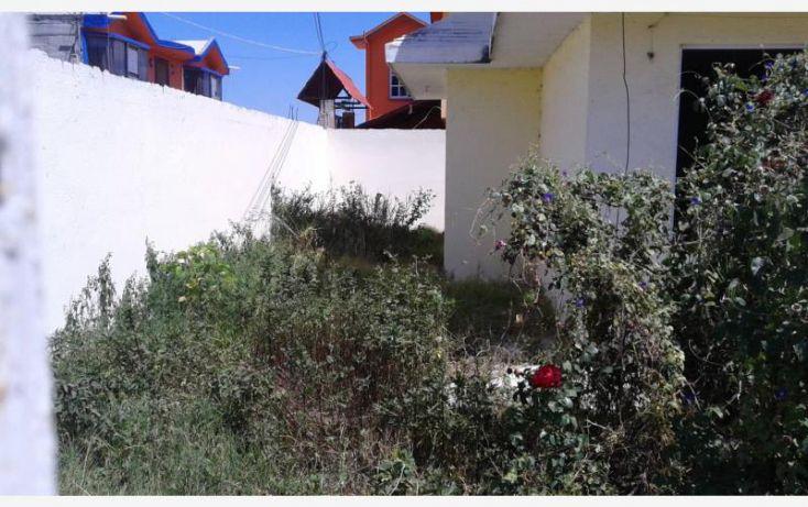 Foto de casa en venta en felipe angeles 48 48, progreso de obregón centro, progreso de obregón, hidalgo, 1572324 no 15