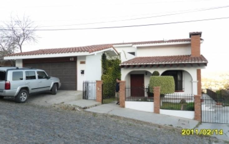 Casa en felipe angeles 48 empleados en renta id 530050 for Inmobiliaria 3 casas