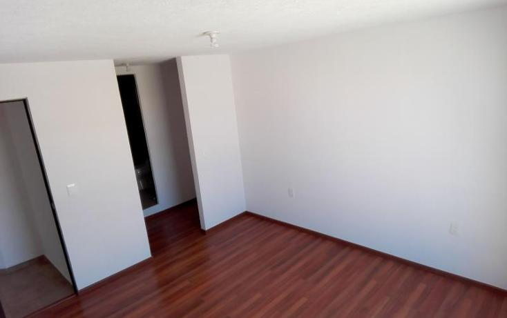 Foto de casa en venta en felipe ángeles 60, san antonio, pachuca de soto, hidalgo, 4236989 No. 01