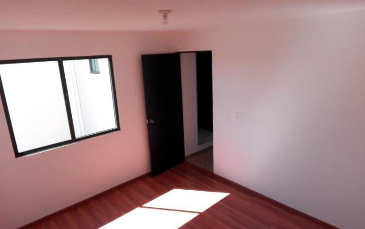 Foto de casa en venta en felipe ángeles 60, san antonio, pachuca de soto, hidalgo, 4236989 No. 04