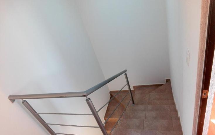 Foto de casa en venta en felipe ángeles 60, san antonio, pachuca de soto, hidalgo, 4236989 No. 06