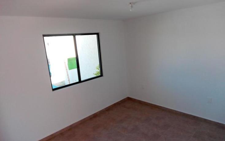 Foto de casa en venta en felipe ángeles 60, san antonio, pachuca de soto, hidalgo, 4236989 No. 08