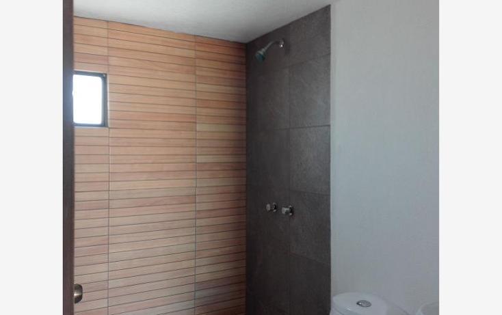 Foto de casa en venta en felipe ángeles 60, san antonio, pachuca de soto, hidalgo, 4236989 No. 11