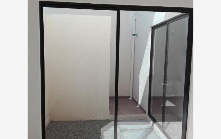 Foto de casa en venta en felipe ángeles 60, san antonio, pachuca de soto, hidalgo, 4236989 No. 12