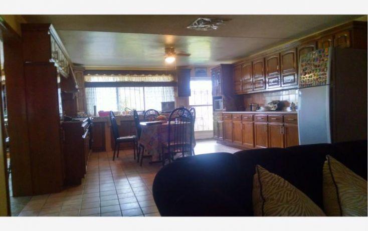 Foto de casa en venta en, felipe ángeles, chihuahua, chihuahua, 1544444 no 02