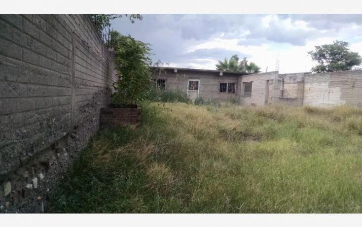 Foto de casa en venta en, felipe ángeles, chihuahua, chihuahua, 1544444 no 06