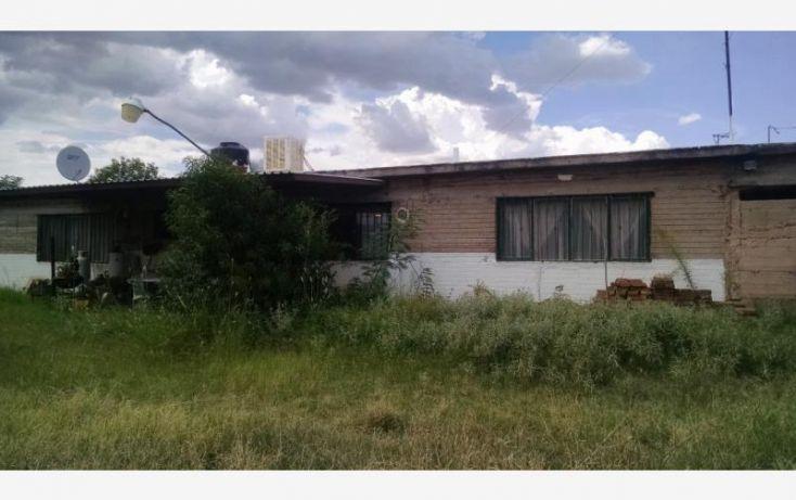 Foto de casa en venta en, felipe ángeles, chihuahua, chihuahua, 1544444 no 07