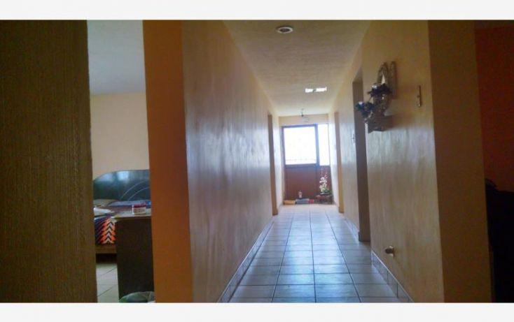 Foto de casa en venta en, felipe ángeles, chihuahua, chihuahua, 1544444 no 09