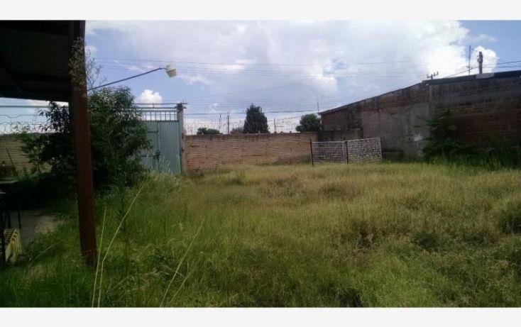 Foto de casa en venta en, felipe ángeles, chihuahua, chihuahua, 1544444 no 10