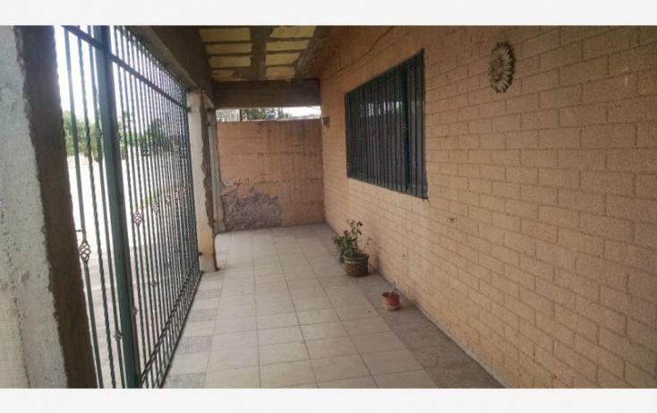 Foto de casa en venta en, felipe ángeles, chihuahua, chihuahua, 1544444 no 11