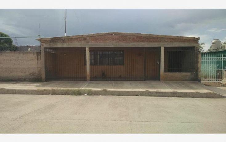 Foto de casa en venta en, felipe ángeles, chihuahua, chihuahua, 1544444 no 15