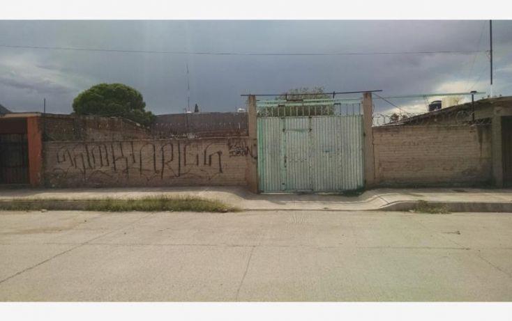 Foto de casa en venta en, felipe ángeles, chihuahua, chihuahua, 1544444 no 17