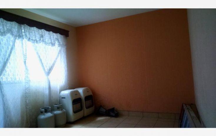 Foto de casa en venta en, felipe ángeles, chihuahua, chihuahua, 1544444 no 20