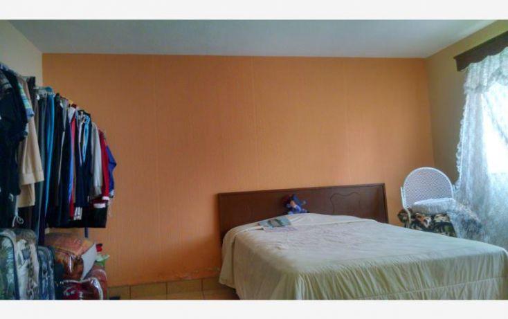 Foto de casa en venta en, felipe ángeles, chihuahua, chihuahua, 1544444 no 21