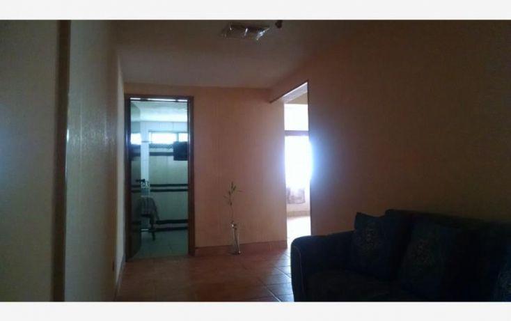 Foto de casa en venta en, felipe ángeles, chihuahua, chihuahua, 1544444 no 23