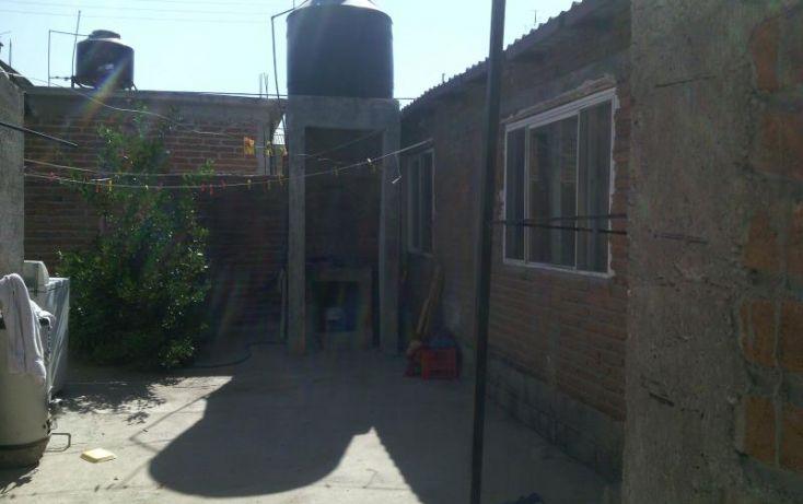 Foto de casa en venta en, felipe ángeles, chihuahua, chihuahua, 1709086 no 02