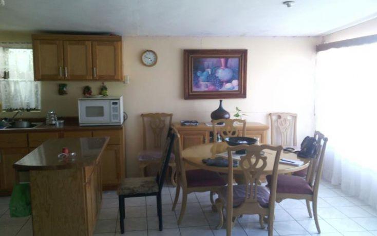Foto de casa en venta en, felipe ángeles, chihuahua, chihuahua, 1709086 no 04
