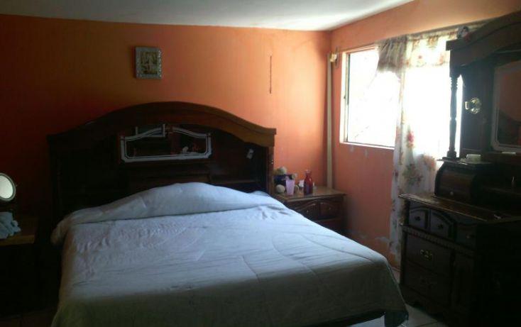 Foto de casa en venta en, felipe ángeles, chihuahua, chihuahua, 1709086 no 05